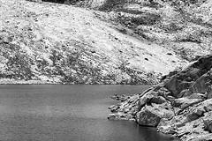 (DigitalTreeHouse) Tags: mount evans mtevans colorado snow bigsky mountains