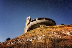 20160814_WES_0228-3 (Veselin Bonev) Tags: bulgaria kazanlak buzludzha perseides night stars
