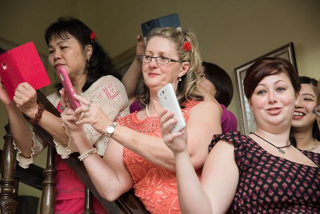 台北婚攝,101頂鮮,101頂鮮婚攝,101頂鮮婚宴,101婚宴,101婚攝,婚禮攝影,婚攝,婚攝推薦,婚攝紅帽子,紅帽子,紅帽子工作室,Redcap-Studio-52