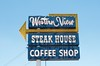 Out West (dangr.dave) Tags: newmexico nm downtown historic architecture westernview steakhouse coffeeshop albuquerque