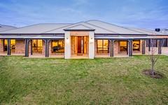 257 Rivergum Drive, East Albury NSW