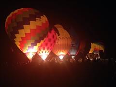 160903 - Ballonvaart Meerstad 21