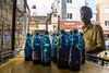 Mylapore (Velachery Balu) Tags: 2016 chennai fruits ganapathy market mylapore psm psmphotowalk photographicsocietyofmadras pillayar vegetables vinayakachathurthy vinayakar frozenintime