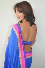 South Actress SANJJANAA PHOTOS SET-1 (17)