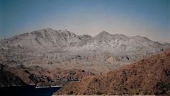 Arizona/Nevada (Shot by Newman) Tags: coloradoriver shotbynewman mojavedesert arizonanevada southwest nature
