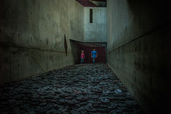 L1225209 (Bruno Meyer Photography) Tags: berlin berlintheplacetobe jüdishesmuseumberlin jüdischen vault peace death life symbol history remember photography leica leicaimages leicacamera leicadlux5 leicacamerafrance raw edit travel iloveberlin people archives