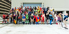 PS_86198 (Patcave) Tags: dragon con dragoncon 2016 dragoncon2016 dc universe cosplay cosplayer cosplayers costume costumers costumes villains villain group shot shoot comics comic book comicbook