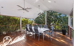 3 Woodbury Street, North Rocks NSW