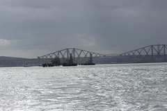 IMG_3722 (Patrick Williot) Tags: south queensferry ecosse scotland firth forth bridge