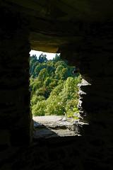 Monschau Burg - 2016 - 027_Web (berni.radke) Tags: monschau eifel rur montjoie nordrheinwestfalen rureifel burg schloss castruminmunjoje hhenburg