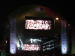 IMG_2702.jpg (Ricardo Jurczyk Pinheiro) Tags: boulevardolãmpico chacrinha palcoencontros paralamasdosucesso show boulevardolímpico