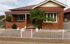 114-116 Clarinda Street, Parkes NSW