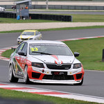"2016 Slovakiaring <a style=""margin-left:10px; font-size:0.8em;"" href=""http://www.flickr.com/photos/90716636@N05/29077354021/"" target=""_blank"">@flickr</a>"