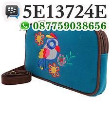 Harga Tas Maika Etnik Bandung Harga Tas Maika Etnik Bandung  Hubungi pin BBM 5E13724E atau Whatsapp / SMS 087759038656. Official site of maika etnik  maika etnik adalah produsen tas wanita halo cantik . (massulthon) Tags: harga tas maika etnik bandung