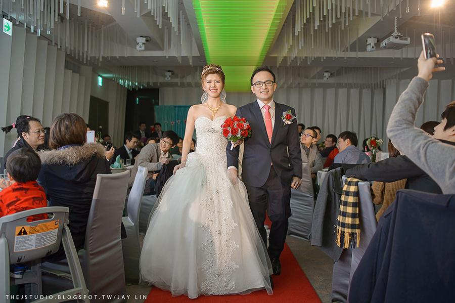 婚攝 內湖水源會館 婚禮紀錄 婚禮攝影 推薦婚攝  JSTUDIO_0113