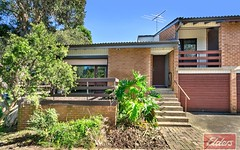 1/155 Greenacre Road, Greenacre NSW