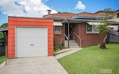 42 Seaview Street, Nambucca Heads NSW