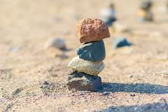 Static Balance (plucciola) Tags: per rocks ica pe