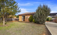 39/210 Newman Morris Circuit, Oxley ACT