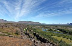 Iceland (vic_206) Tags: landscape islandia iceland canoneos60d tokina1116f28 rio river