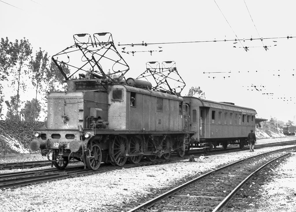 treni - photo #41
