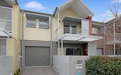 107 Gannet Drive, Cranebrook NSW