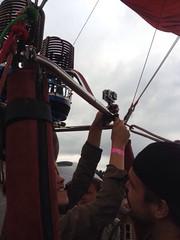 160903 - Ballonvaart Meerstad 10