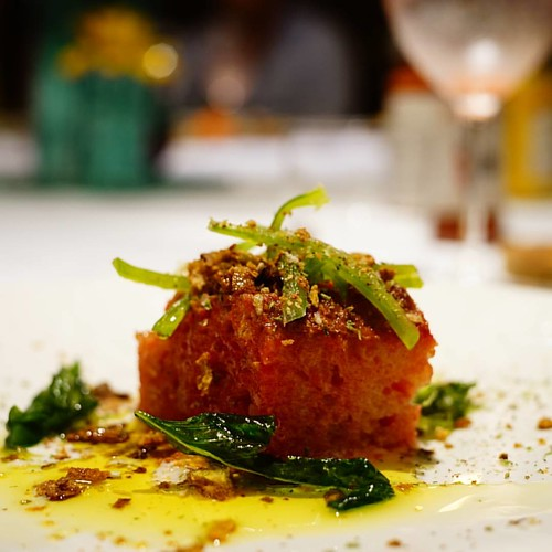 #scarpetta d'estate #chef #vitantonio #lombardo #locanda #severino #caggiano #campania #igerscampania #chef #food #foodporn #mflenses #voigtlander #nokton #sc #40mm #f1point4