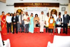 Smita Nair Jain, Keynote Speaker, Motivational Speaker, Public Speaking, TEDx Speaker, Professor, Author, Mentor, Chief Operating Officer, Executive Director (smitanairjain) Tags: smitanairjain smita nair jain smitanair smitajain keynotespeaker motivationalspeaker publicspeaking tedxspeaker professor author mentor chiefoperatingofficer executivedirector