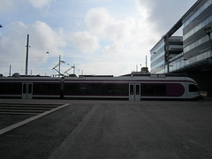 IMG_0386 (Sweet One) Tags: helsinki finland helsinginprautatieasema centralrailwaystation trains