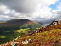Week-end Irlande3 (mamietherese1) Tags: world100f coppercloudsilvernsun allnaturesparadise earthmarvels50earthfaves flickrsportal 200v200c2000v saariysqualitypictures sailsevenseas concordians