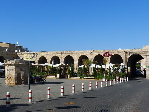 ISRAEL_2016-09-24_18:01:16