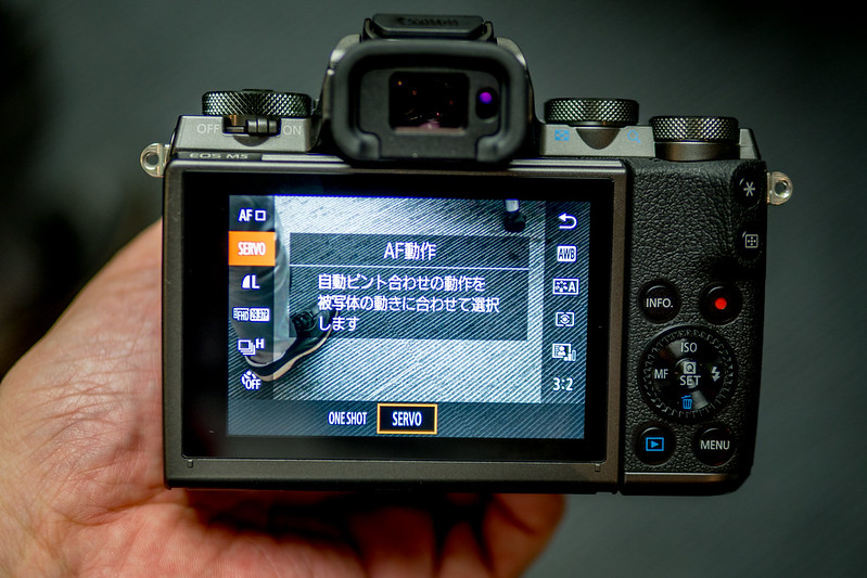 P9150290