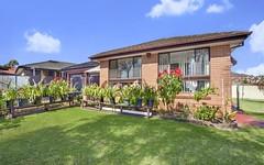 41 Curran Street, Prairiewood NSW