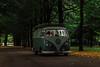 "AM-61-17 Volkswagen Transporter kombi 1961 • <a style=""font-size:0.8em;"" href=""http://www.flickr.com/photos/33170035@N02/29504224684/"" target=""_blank"">View on Flickr</a>"