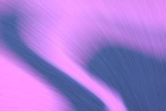 Streaky blur, curvy purple and blue (Jon Dev) Tags: icm intentionalcameramovement