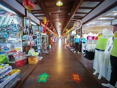 20160929-P9290306 (j12oppa) Tags: thailand pattaya 태국 파타야