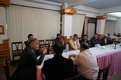 DSC07468 (Mustaqbil Pakistan) Tags: peshawar meeting swabi members