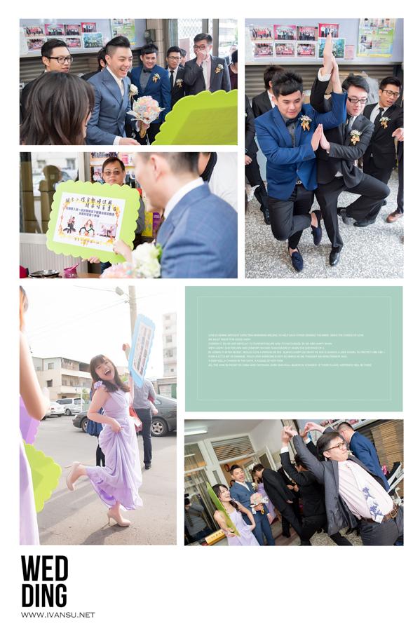 29568798361 1839452369 o - [台中婚攝] 婚禮攝影@林酒店 汶珊 & 信宇