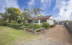 3 Weld Avenue, Cessnock NSW