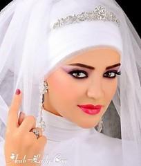 :       (Arab.Lady) Tags:
