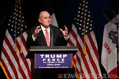 Trump Clive Iowa (9/13/16) (Max Goldberg) Tags: donald trump hillaryclinton clive iowa desmoines republican presidential candidate donaldtrump makeamericagreatagain america president deplorable economy national security jobs rudy giuliani rudygiuliani