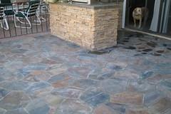 stone_patio-0001