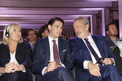 _MG_0231 (Vlaams.Belang) Tags: vlaams belang tom van grieken politiek vlaanderen partij marine le pen gerolf annemans parlement
