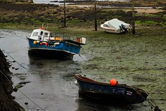 IMG_1968 (Leroy Wilson) Tags: fife eastneuk lowerlargo eile rubybay stmonans elienesslighthouse robinsoncrusoe juanfernandezisland pittenweem earlsferry scotland harbour boats lighthouse eos eos100d 70200mm
