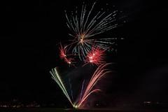DSC_0603.jpg (aussiecattlekid) Tags: carnivalofflowers toowoomba allfiredupfireworks aerialshells mines fireworks pyrotechnics pyro bangboomcrackle fancakes multishot multishotcakes
