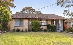 44 Kuranda Crescent, Kotara NSW