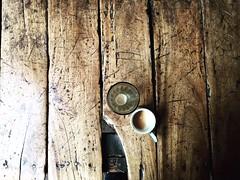 Virginia Woolf and Leonard, a Marriage of True Minds (Mayank Austen Soofi) Tags: delhi walla virginia leonard woolf lighthouse marriage tea chai