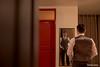 Fabricio Sousa Fotografo de casamentos em Florianópolis (Fabrício Sousa) Tags: casamento criancas fevargas florianopolis floripa lara larrisa leo leonardo quatroestacoes santoantonio santoantoniodelisboa