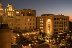 Hotel Emma (d.maldonado) Tags: satx pearl